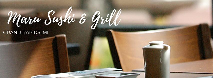 Maru Sushi & Grill (3)