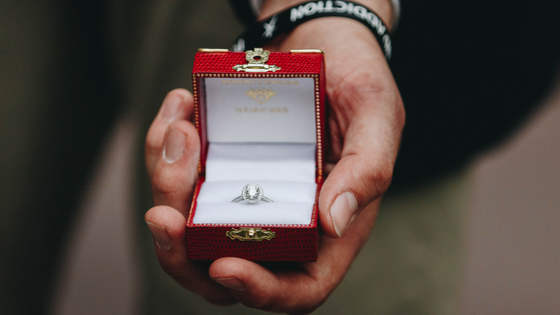 5 Easy Ways to Nail the Perfect Proposal