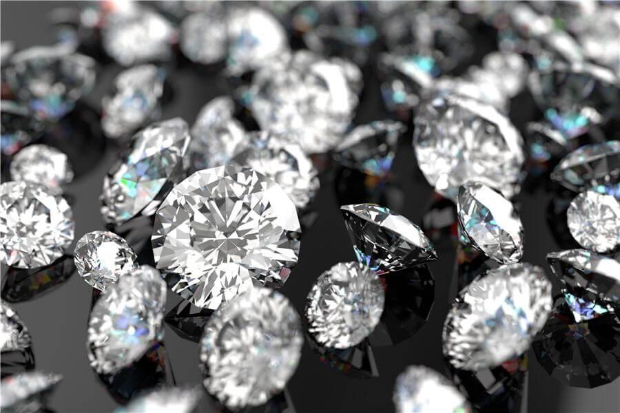 01d22fcb8b523 Diamonds | #1 Engagement Ring Store | JensenJewelers.com