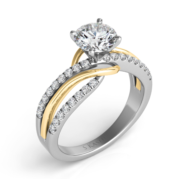 Top 10 Engagement Ring of 2019