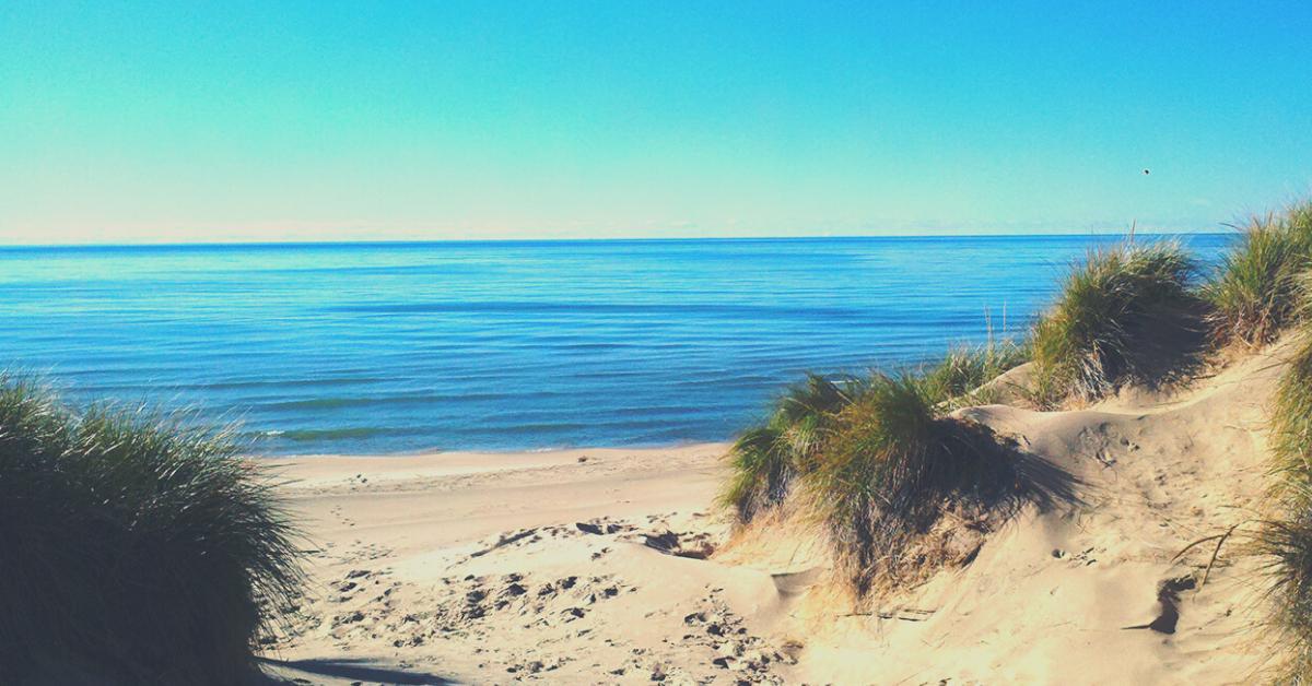 7 Stunning Summer Proposal Destinations in West Michigan