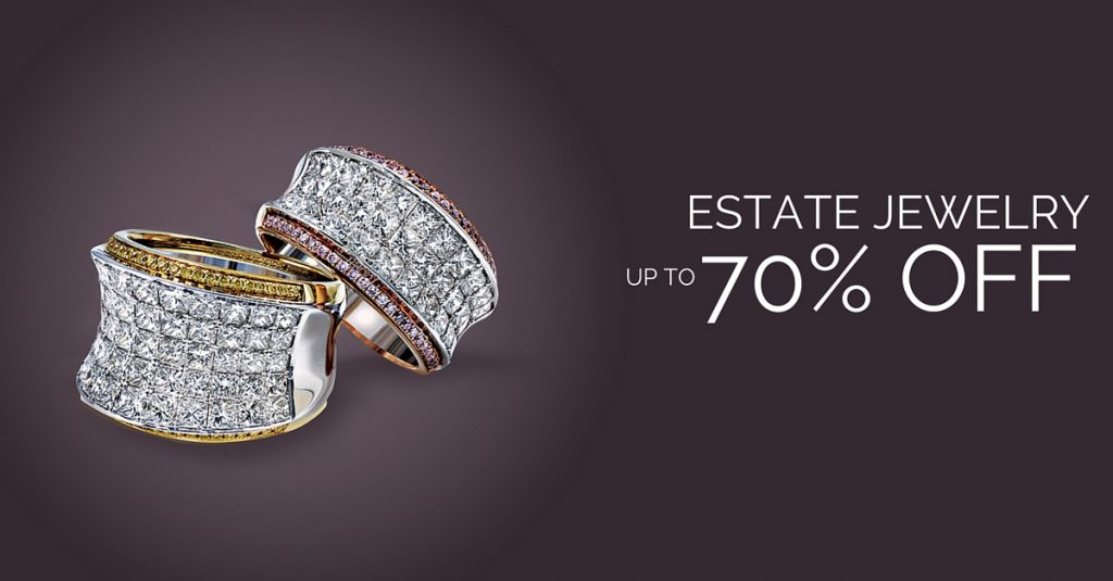 rings pinster diamond clearance sale engagement