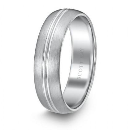 s wedding bands jewelers grand rapids