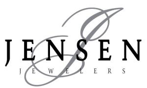 Jensen-Jewelers-Logo