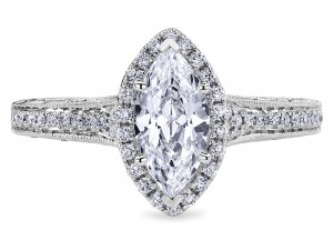 Scott Kay Engagement Rings Jensen Jewelers Grand Rapids