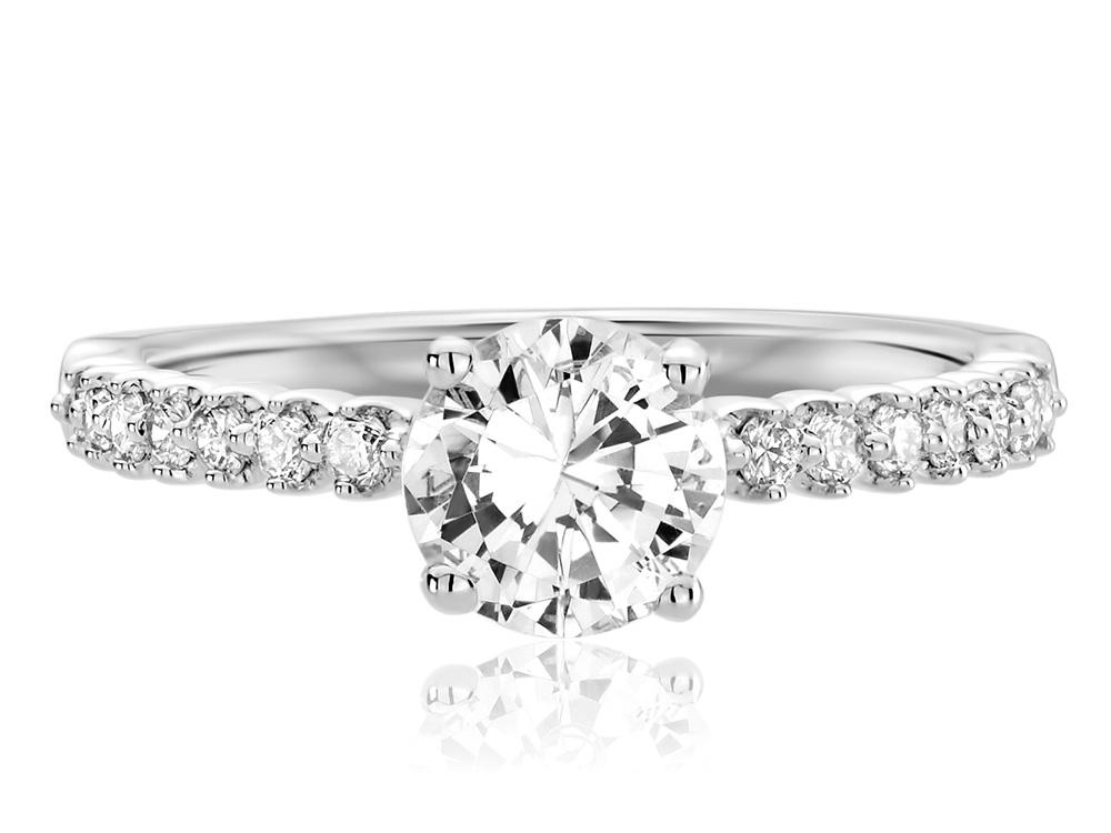 scott kay engagement rings separator scott kay classic diamond collection view collection m2033r510 m2023r510 - Scott Kay Wedding Rings