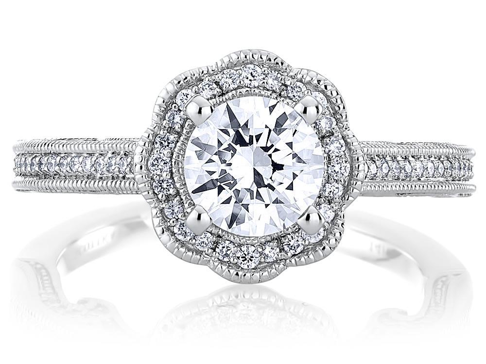 engagement rings jewelers grand rapids