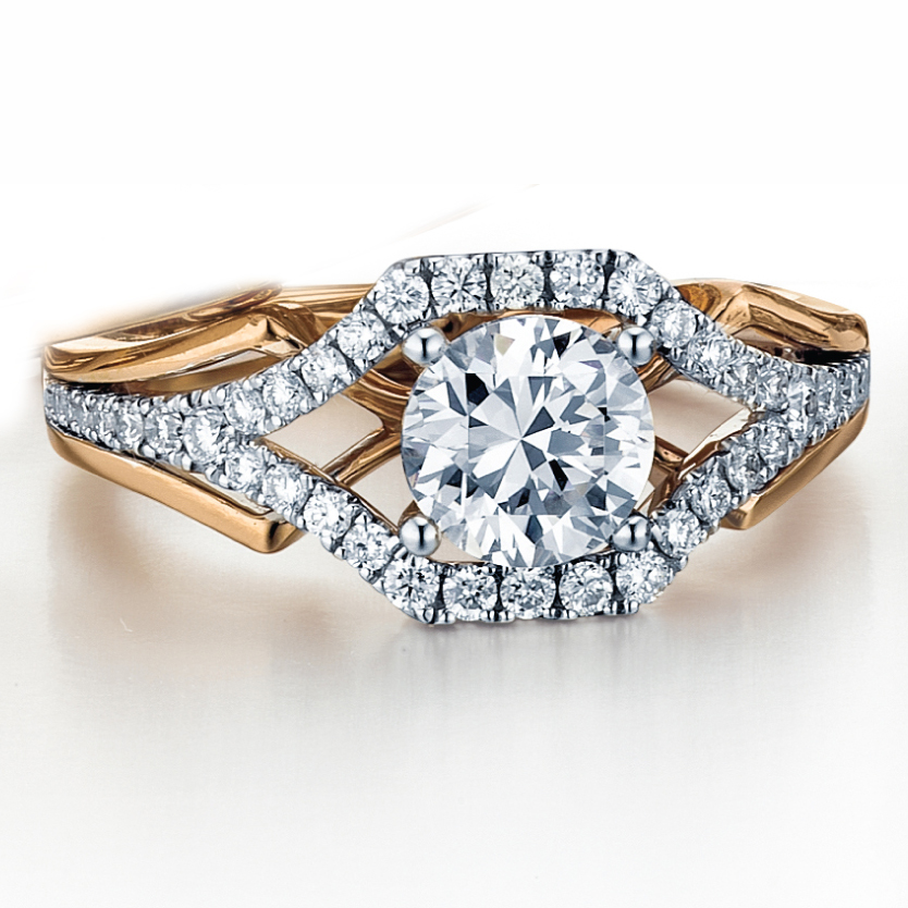 engagement rings grand rapids wedding rings for women