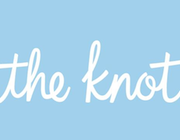 The-Knot-Logo-