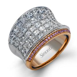 Womens Jewelry (2)