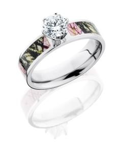Pink camo wedding rings tons of beautiful camo rings