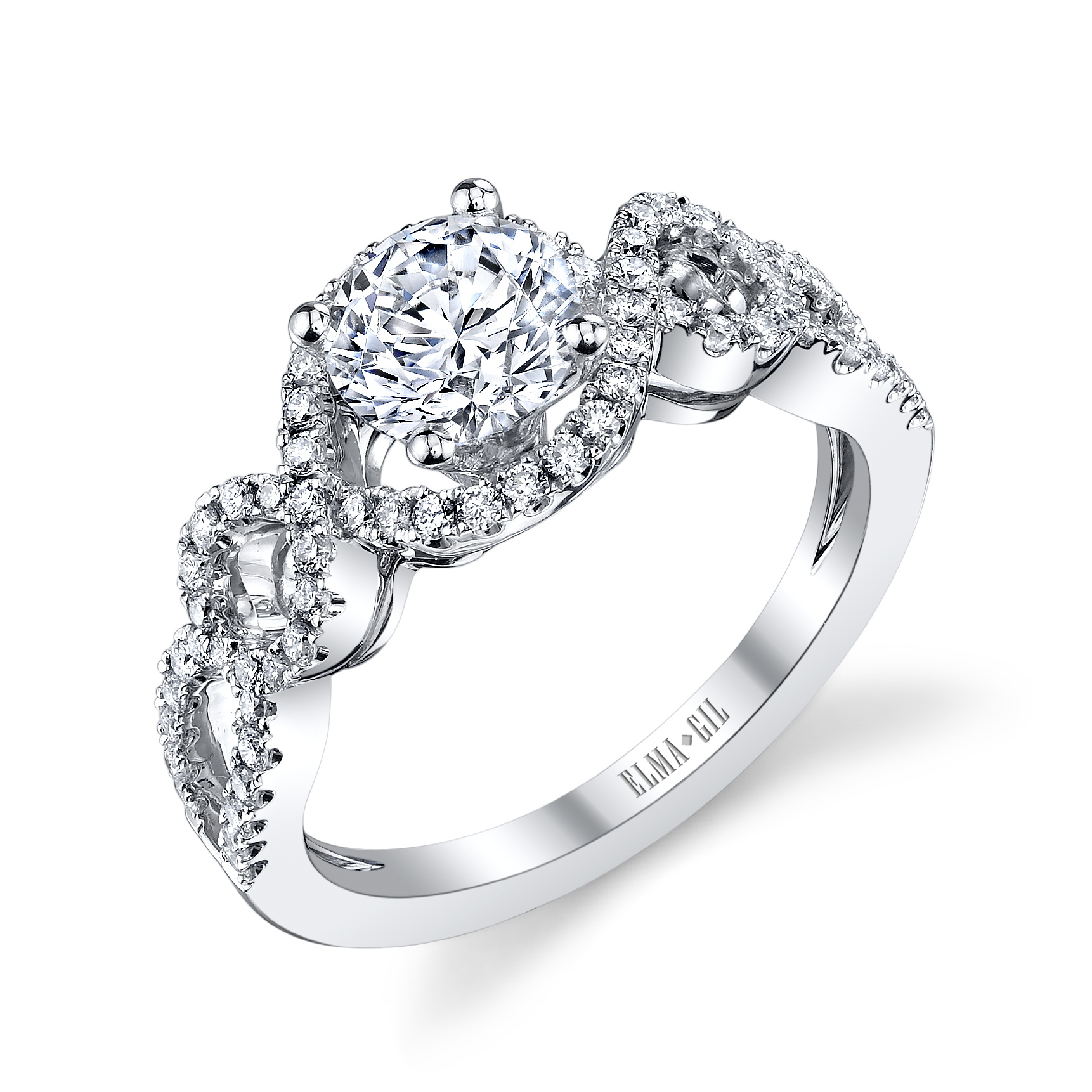 Amazing Most Beautiful Wedding Rings In the World Wedding
