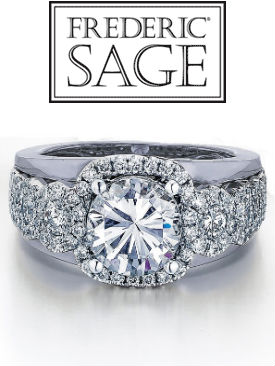 frederic-sage-engagement-rings