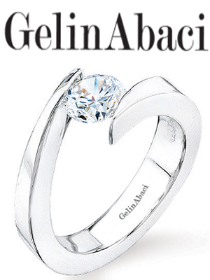 gelin-abaci-engagement-rings