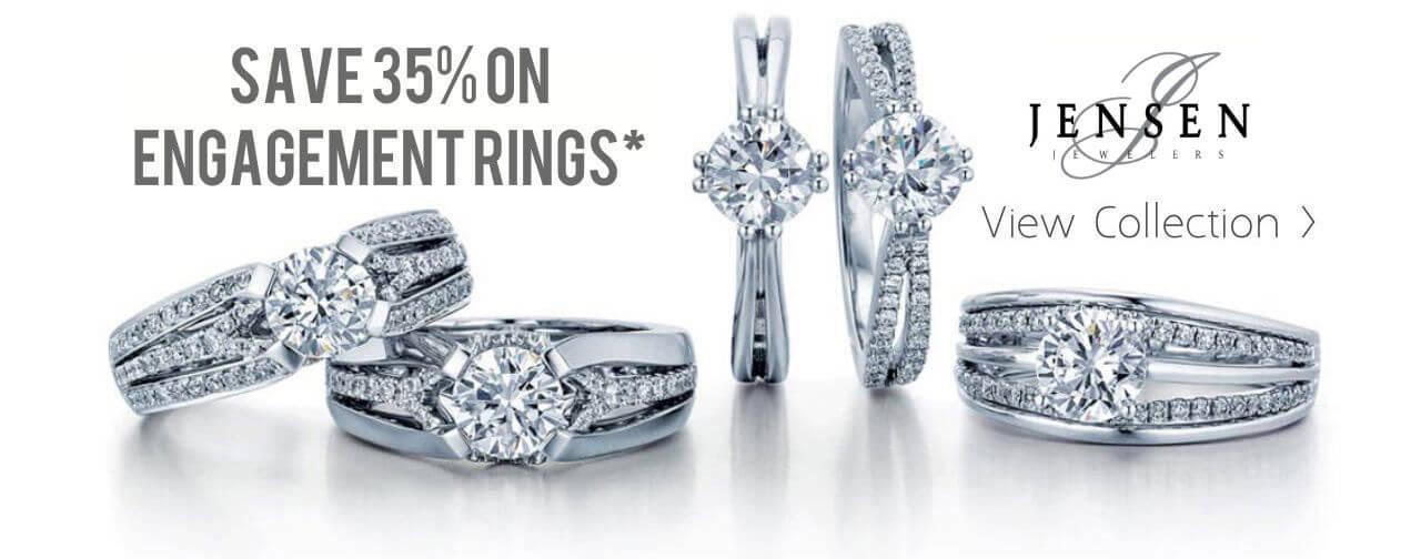 jensen-engagement-rings1 (2)