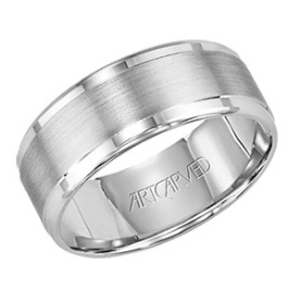 mens wedding band (2)