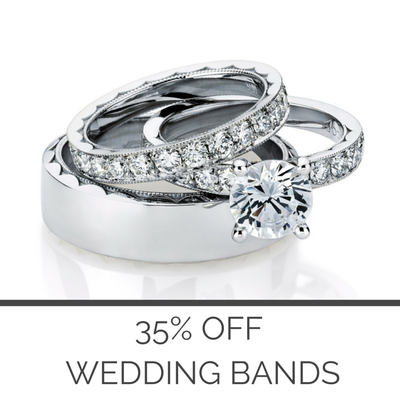 rsz_35pct_off wedding_bands