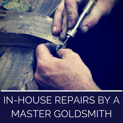 rsz_in-house_repairs_by_a_master_goldsmith