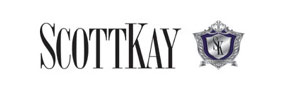 Scott-kay-logo
