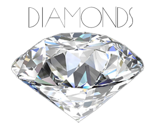 shop-diamonds-3