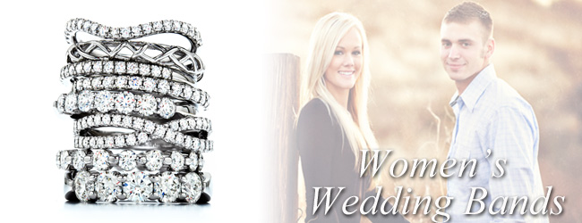 shop-womens-wedding-bands