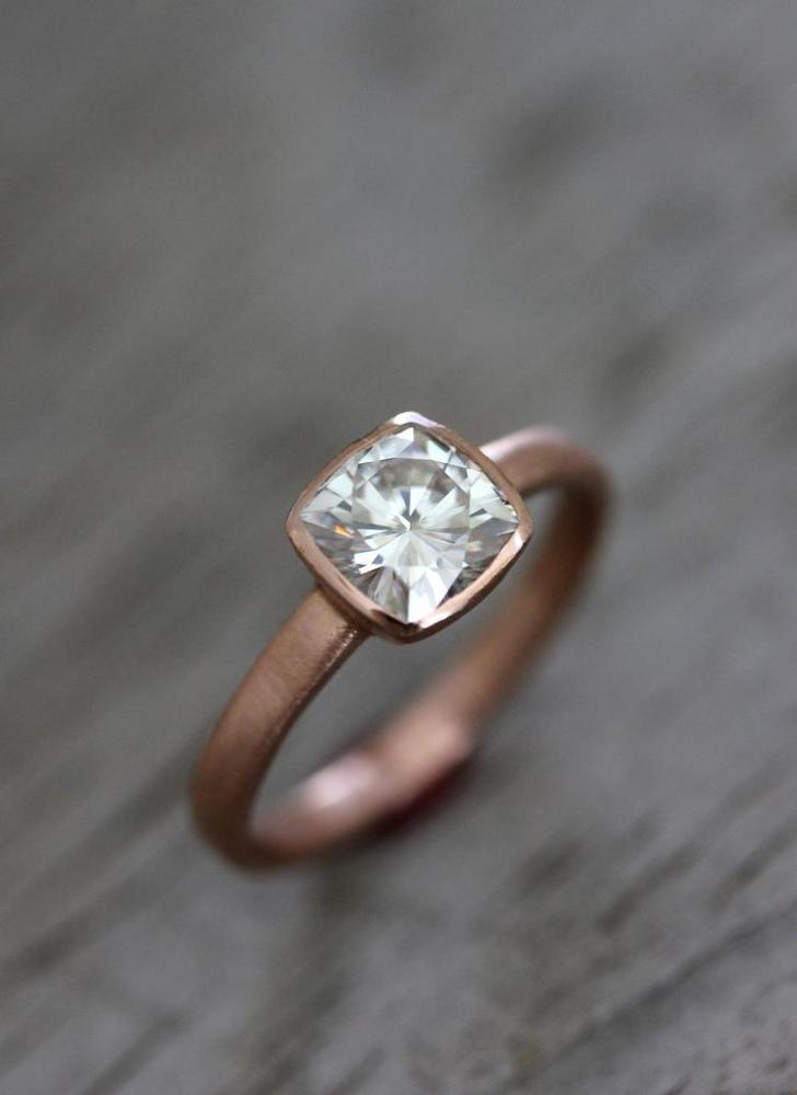 the bohemian special slide_259771_1692294_free - Bohemian Wedding Rings
